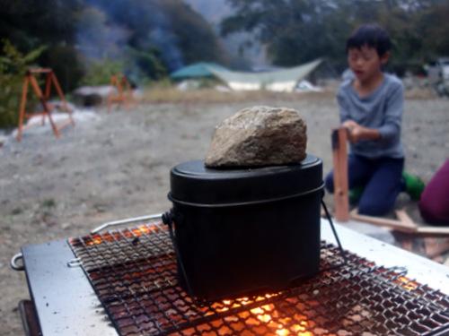 [2013キャンプ西丹沢]p050