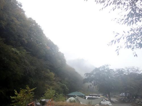 [2013キャンプ西丹沢]p054