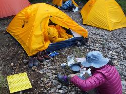 [キャンプ]p003