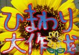 ひまわり ポスター(仮)2