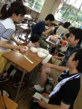image_20130708193500.jpg