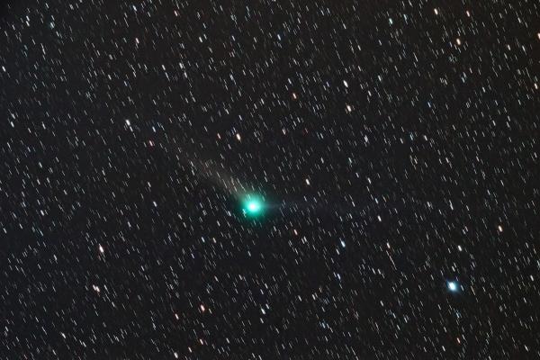 Comet_2012K1_panstarrs.jpg
