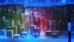 kiminoiru084_convert_20130903110039.jpg