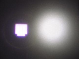 DSCN7766-01.jpg