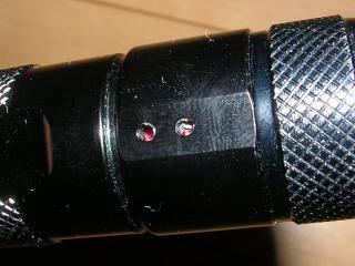 DSCN7835-01.jpg