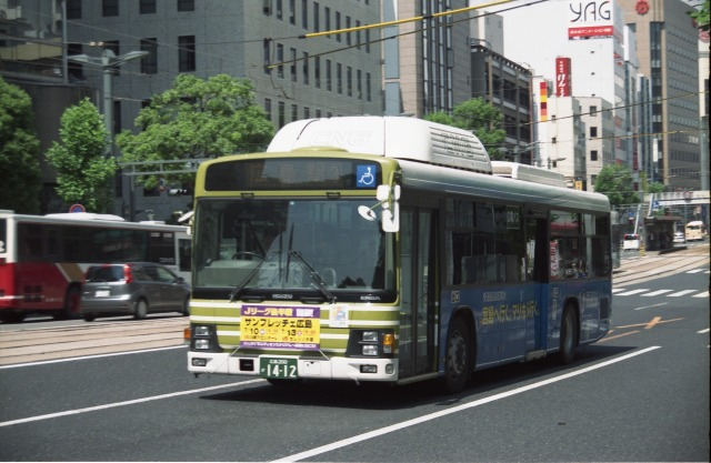 s-35-20.jpg