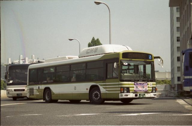s-37-15.jpg