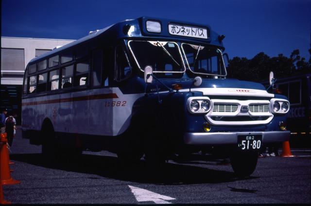 s-41-03.jpg
