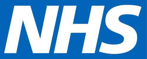 NHSs.jpg