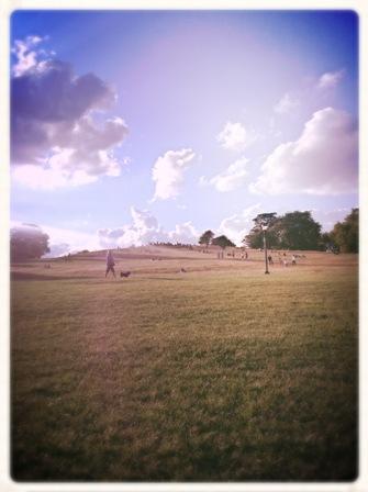 SummerLondon.jpg