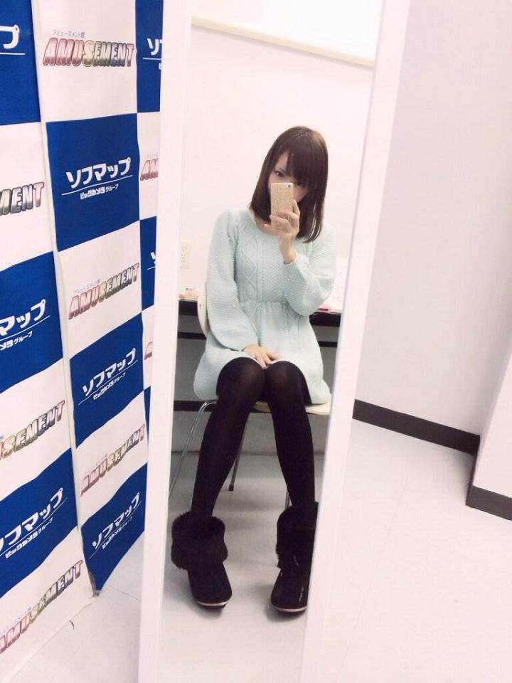 鎌田紘子 720x960
