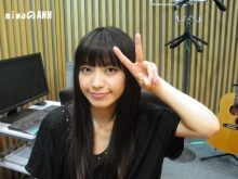 ワンタンのブログ-miwa