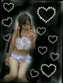 $ワンタンのブログ-浜田翔子