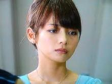 $ワンタンのブログ-相武紗季