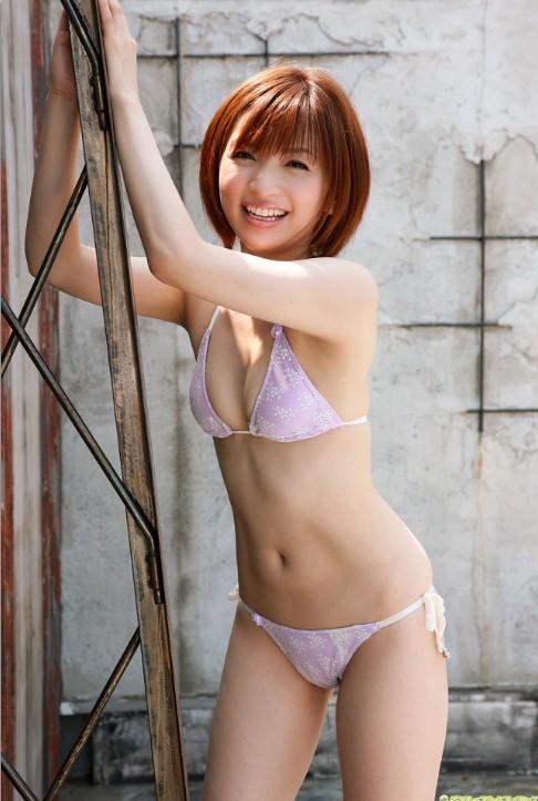 $あんなこと そんなこと どうでもいいこと...-田中涼子