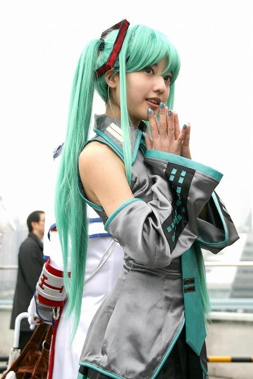 blog_import_517606cfe0e95.jpg