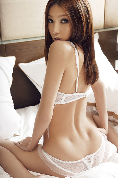 blog_import_5176085a5fc23.jpg