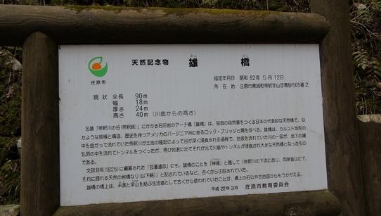 sansaku6