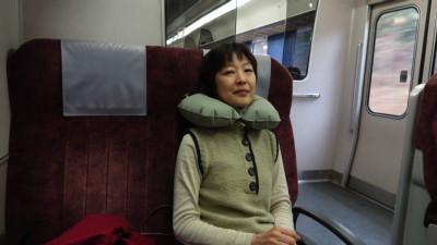 JR東海快速電車
