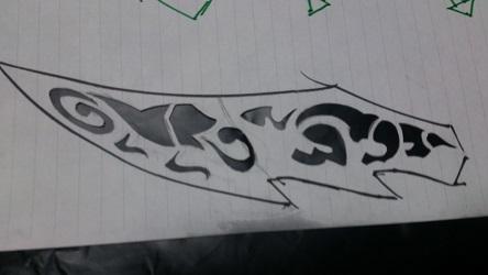 ハイパー (8)