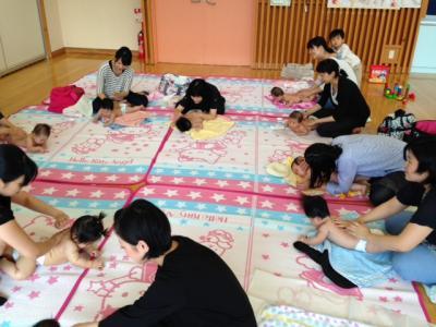 縺ケ繧九・_convert_20141015201531