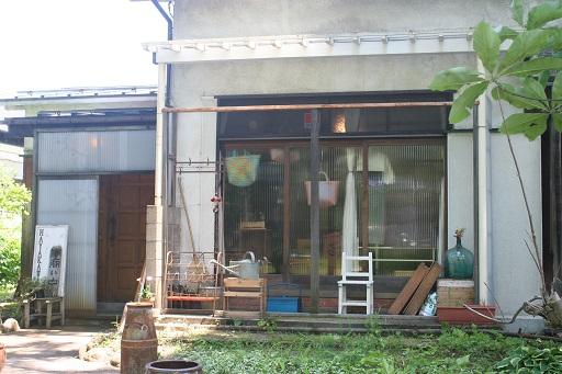 hayakawa1.jpg