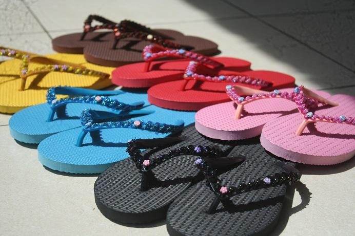 sandal1.jpg