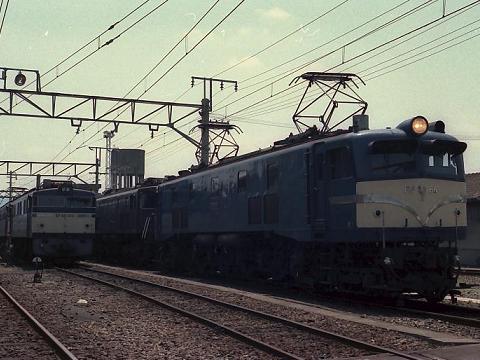 EF58-EF60500.jpg