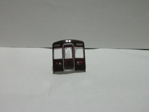 bs-hk6000-1.jpg