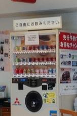 moblog_039858a0.jpg