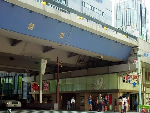 ajitamasankichi21.jpg
