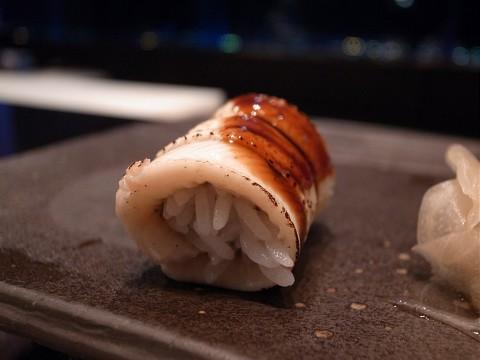 akashiuramasa10.jpg