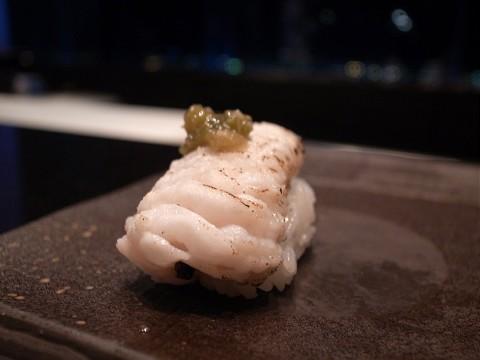 akashiuramasa12.jpg