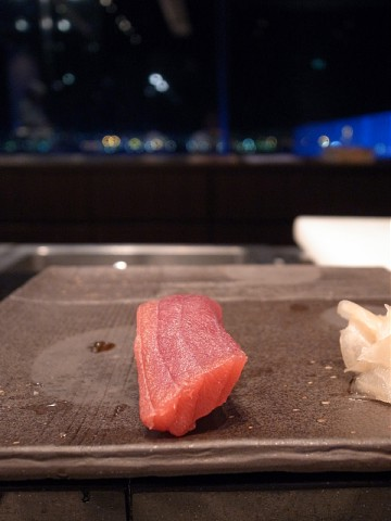 akashiuramasa13.jpg