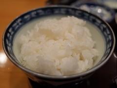 banshutenpura12.jpg