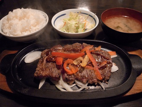 gyuansteak08.jpg
