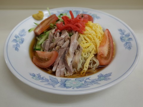 hakuryuhiyachu04.jpg