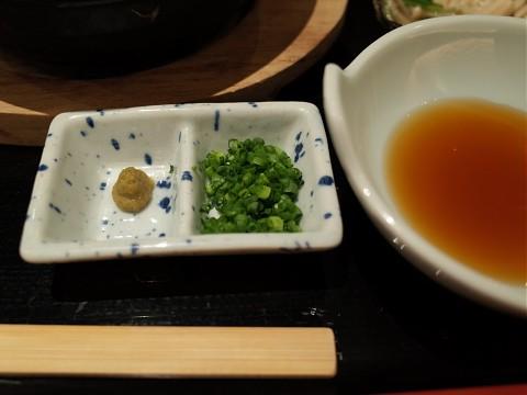 hanamidorimizutaki05.jpg