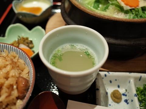 hanamidorimizutaki06.jpg