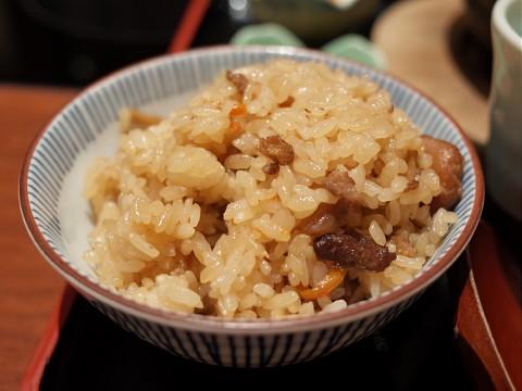 hanamidorimizutaki08.jpg