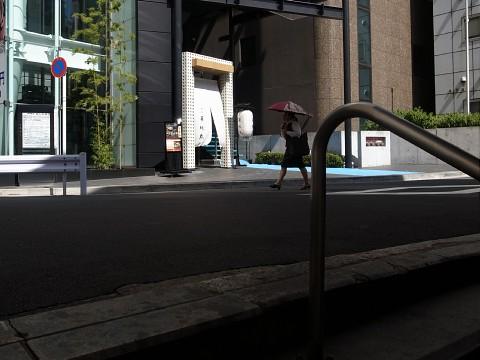 hanamidorimizutaki23.jpg