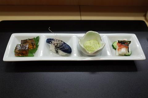 ikasukeroku02.jpg