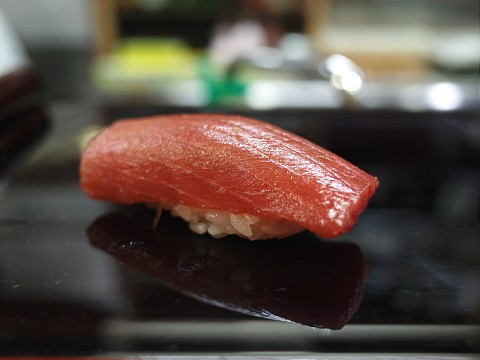 ikasukeroku07.jpg