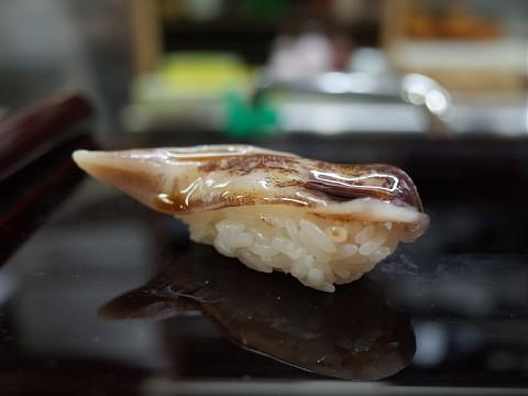 ikasukeroku13.jpg