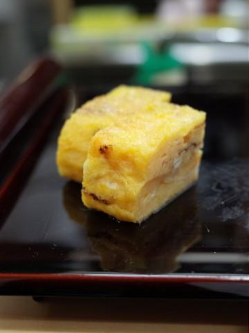 ikasukeroku16.jpg