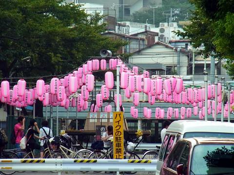 ikasukeroku20.jpg