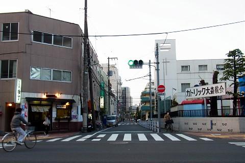 imachou02.jpg