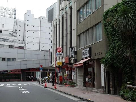 lunchshintaipei02.jpg