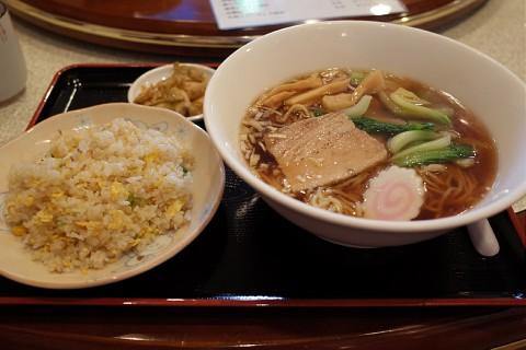 lunchshintaipei04.jpg