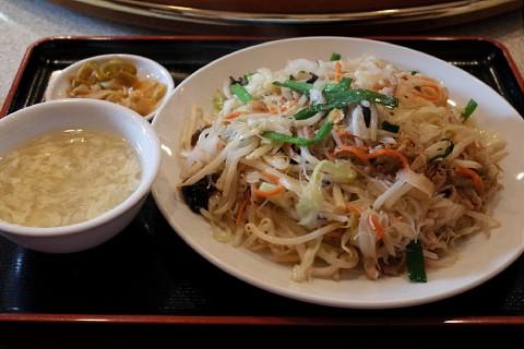 lunchshintaipei10.jpg